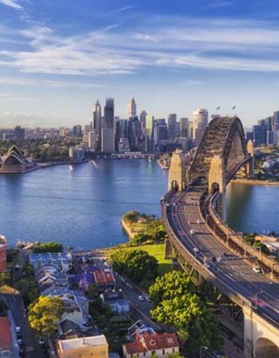 Avustralya vizesi nasıl alınır? Başvuru için gerekli evraklar ve belgeler neler?