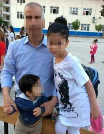 4 kişilik ailede koronavirüs çıktı, 54 kişi takibe alındı