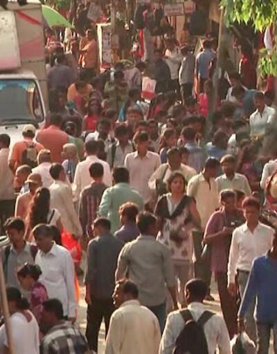 Son dakika: Hindistan TikTok'u yasakladı   Video
