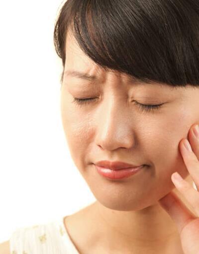 Diş sıkmaya etkili tedavi: Botoks