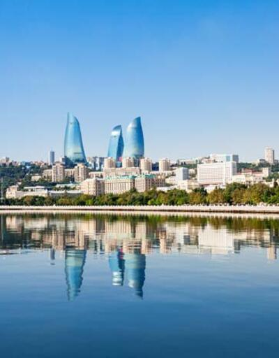 Azerbaycan vizesi nasıl alınır? Başvuru için gerekli evraklar ve belgeler neler?