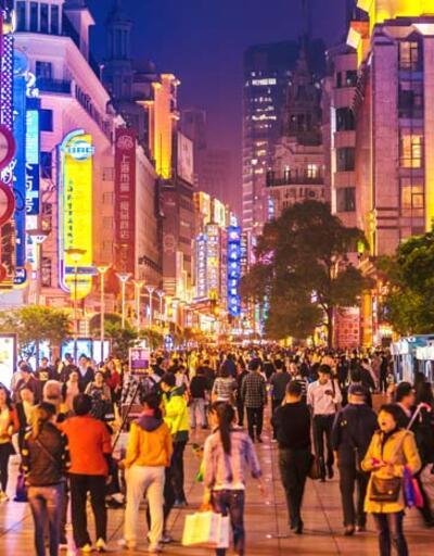 Çin Vizesi nasıl alınır? Başvuru için gerekli evraklar ve belgeler neler?