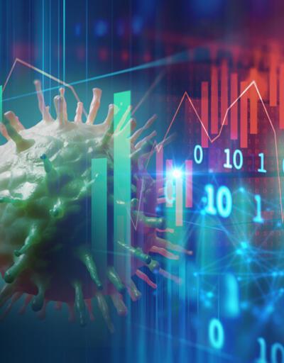 30 Haziran koronavirüs tablosu vaka sayısı açıklandı mı?