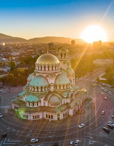 Bulgaristan vizesi nasıl alınır? Başvuru için gerekli evraklar ve belgeler neler?