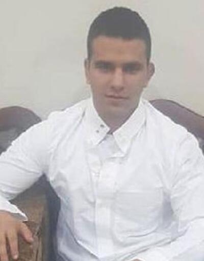 Bulgaristan güreş şampiyonu DEAŞ üyesi tutuklandı