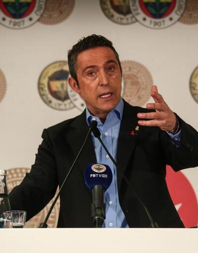 Ali Koç: Yabancı sayısı düşecek
