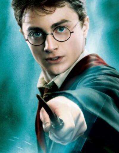Harry Potter RPG oyunu geliyor