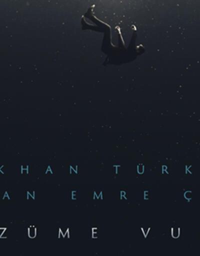 Gökhan Türkmen doğanın sesi oldu: Yüzüme Vurma