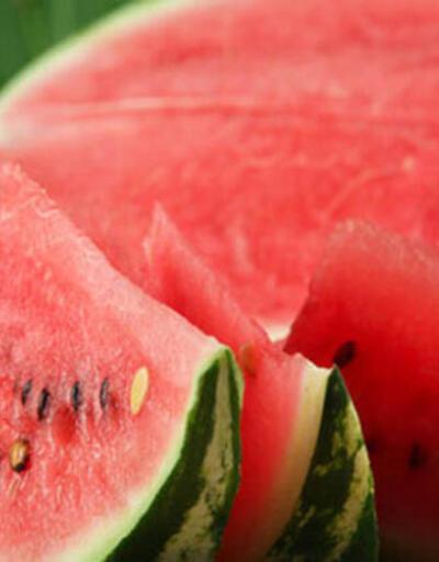 Karpuz yediğimizde vücudumuzda neler olur?