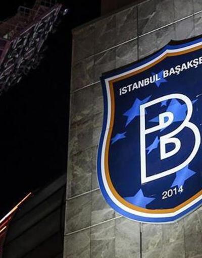 Son dakika... Başakşehir Berkay Özcan'ın bonservisini aldı