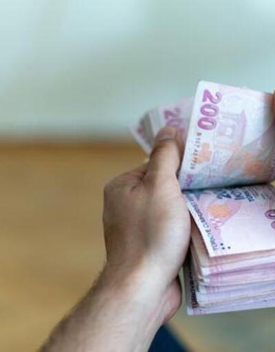 Memura ve emekliye zam ne kadar oldu? İşte yeni maaşlar