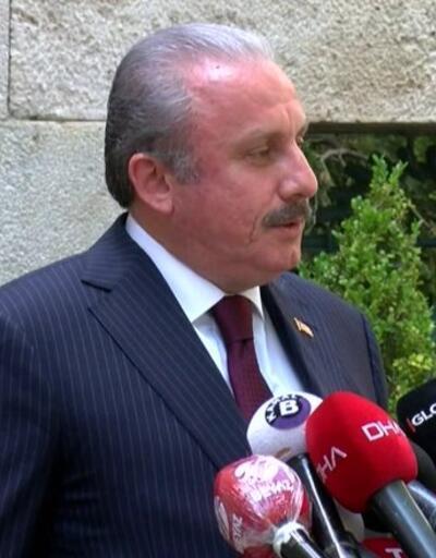 7 Temmuz salı günü Genel Kurul'da seçim yapılacak | Video