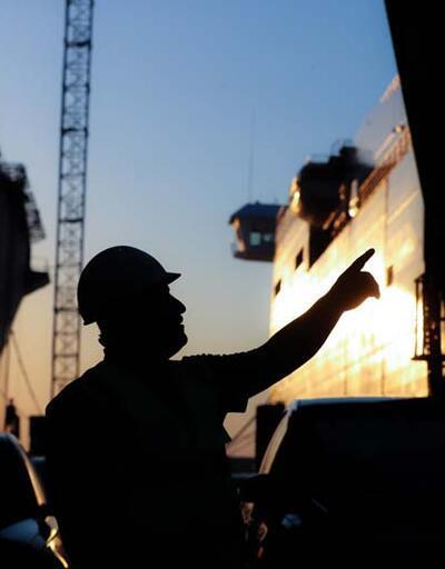 'Anadolu gemisi, önemli kabiliyetler kazandıracak'