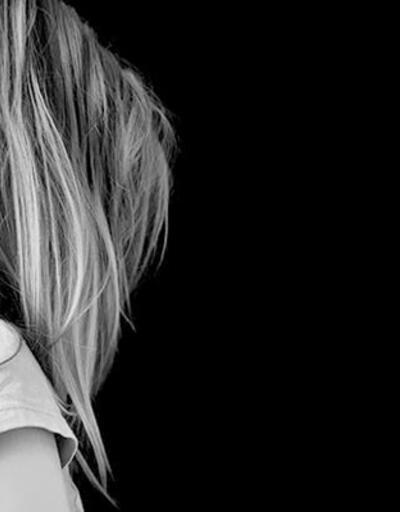 Torununa cinsel istismarda bulunduğu iddia edilen dede gözaltına alındı