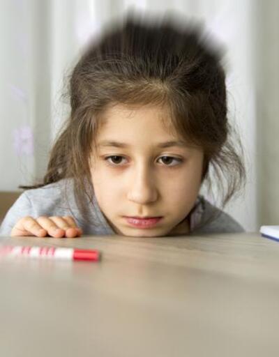 Çocuklarda demans belirtileri neler?