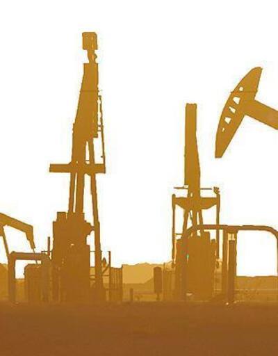 Venezuela'da petrol rafinerisinde yangın çıktı