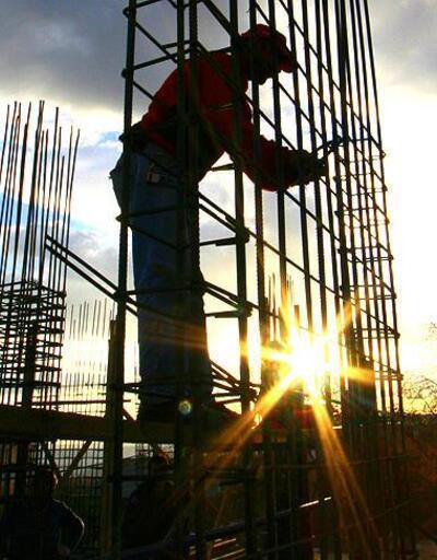 Çalışma hayatına 'taşeron' değişimi: 1 milyon işçi için yeni dönem