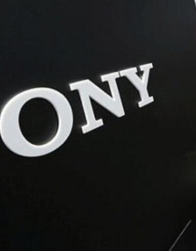 Japoya'nın dev şirketi ismini değiştirme kararı aldı