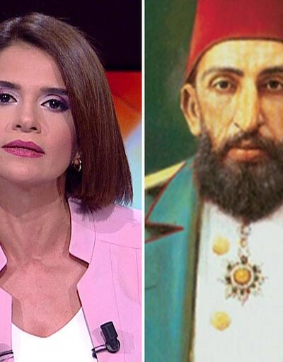 Ulu Hakan mı, Kızıl Sultan mı?