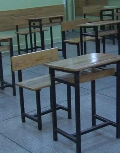 Son Dakika Haberi: Okullar 31 Ağustos'ta açılıyor! Sınıf mevcudu, ders sayısı ve temas azaltılacak | Video