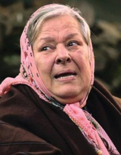 Jale Aylanç kimdir? Usta oyuncu hayatını kaybetti!