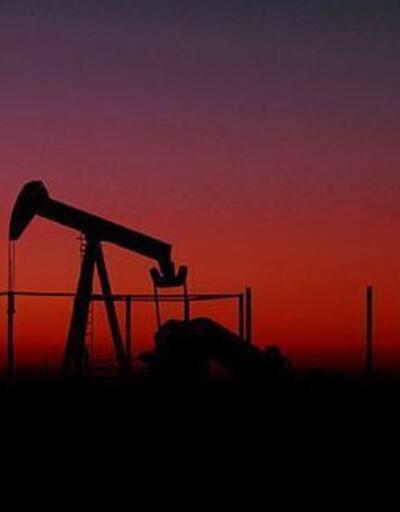Libya'da petrol kesintisinin neden olduğu toplam zarar 6,5 milyar doları geçti