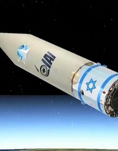 Son Dakika Haberleri: İsrail'in yeni casusu! Hedefinde tek ülke var... | Video
