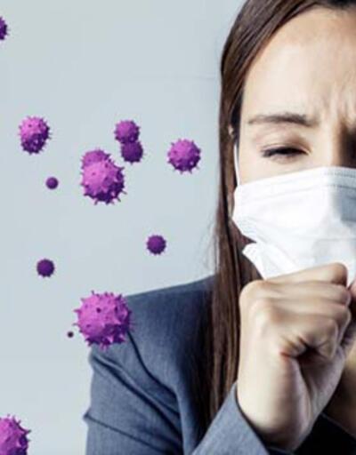 Koronavirüs ter yoluyla bulaşır mı?