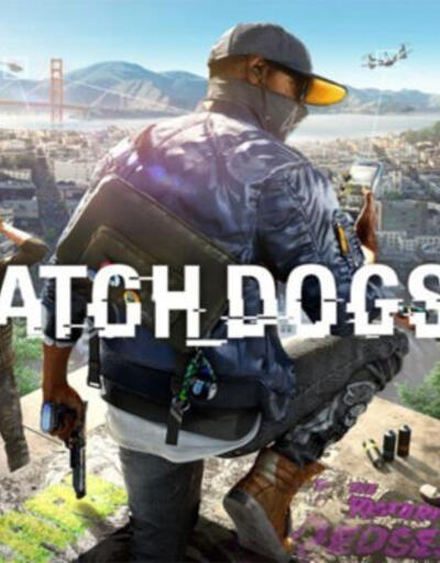 Watch Dogs 2 kısa süreliğine ücretsiz olacak
