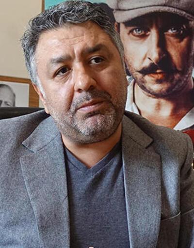 Mustafa Uslu'ya şantaj: Vurulmak istemiyorsan 300 bin TL ver!