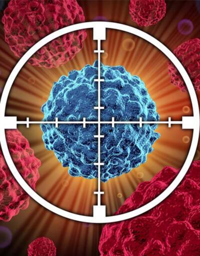 Yeni normalde onkoloji hastalarına önemli uyarı