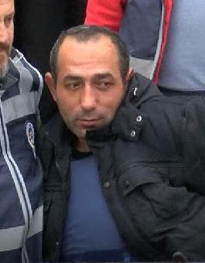 Ceren Özdemir'in katiline kötü haber