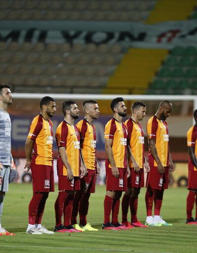 Son Dakika Haberi: Galatasaray'dan yabancı sınırı kararına tepki