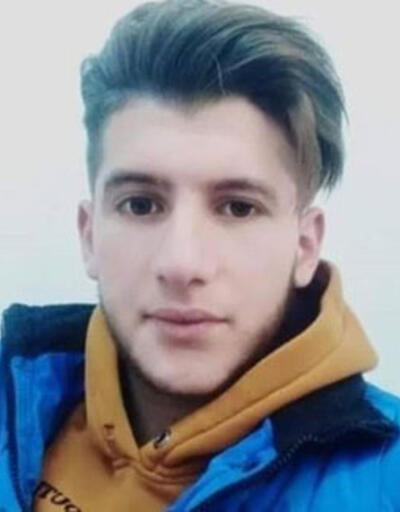 Adana'da Suriyeli gencin vurulması olayında polis memuru, hakim karşısında