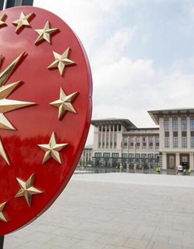 Cumhurbaşkanı Danışmanlığına 2 yeni atama Resmi Gazete'de
