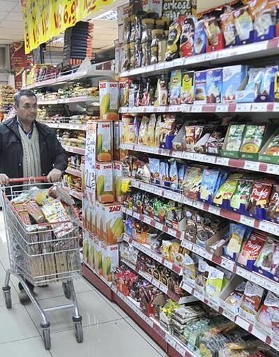 Bakanlıktan market ve kuaförlerde yeni önlemler