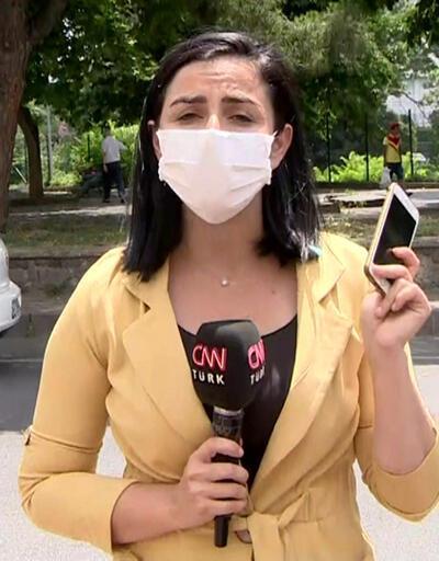 Son Dakika Haberi! Türkiye'de telefon bağımlılığı artışta | Video