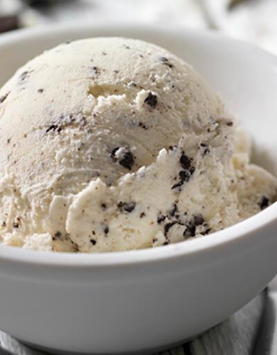 Sağlıklı dondurma nasıl olmalı?