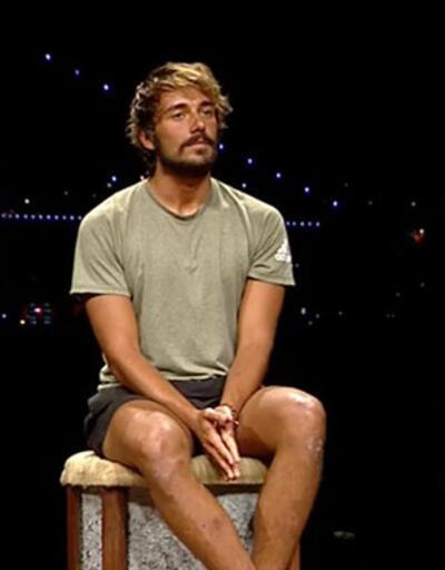 Survivor'da finale kimler kaldı? 13 Temmuz Survivor'dan elenen isim belli oldu