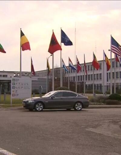 NATO'nun Rusya endişesi