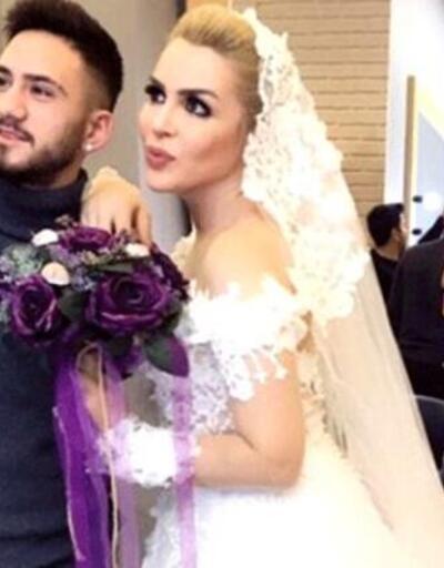 Gökhan Çıra'dan Selin Ciğerci'yle romantik paylaşım