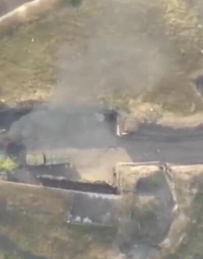 Son dakika... Azerbaycan-Ermenistan sınırında çatışma: 7 asker şehit oldu