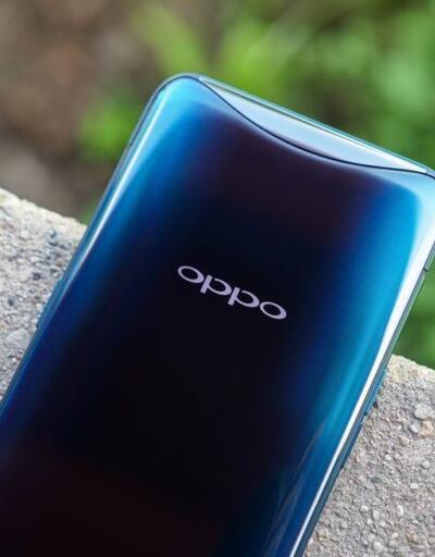 OPPO 125W hızlı şarj özelliğini duyurdu