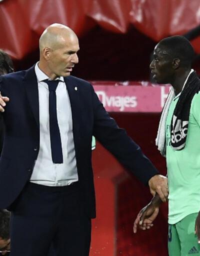 Son dakika... Real Madrid'den taraftarlarına şampiyonluk uyarısı