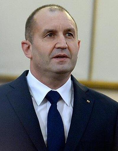 Bulgaristan Cumhurbaşkanı hükümetin istifasını istiyor