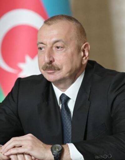 """""""Ermenistan faşist bir devlet"""""""