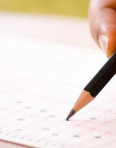 ATA AÖF final sonuçları açıklandı! ATA AÖF online final sonuçları ATAUNİ OBS adresinde