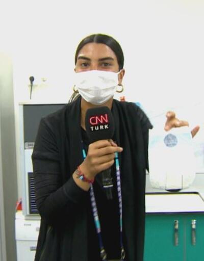 Cerrahpaşa Tıp Fakültesi bir ilke imza attı   Video