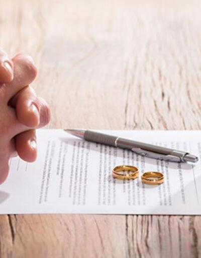 Her evde yaşanıyor! Boşanma sebebi sayıldı...