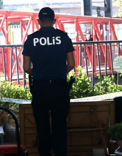 Son dakika... İzmir'de köprü altında erkek cesedi bulundu